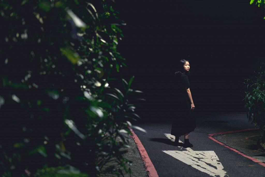 摄影|张家玮