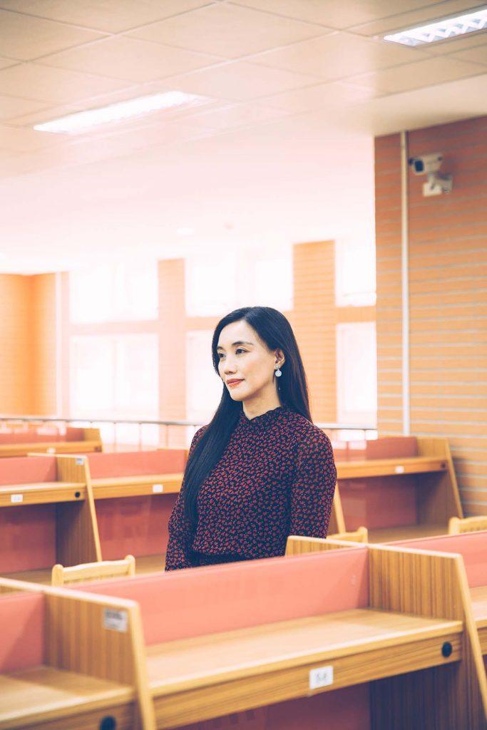 宋怡慧專訪_6